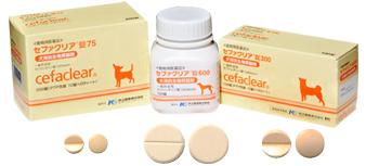 犬 抗生 物質 副作用